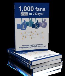 1000-fanspage