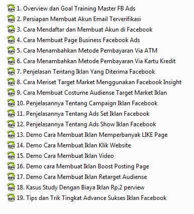 MASTER-FB-ADS