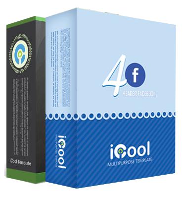 Icool5