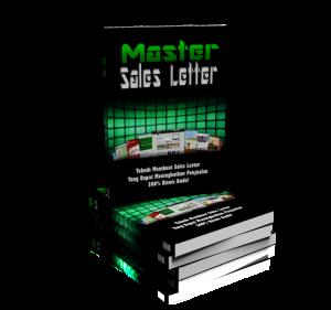 Master-sales-latter