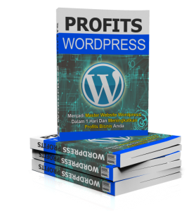 Profit-wordpress