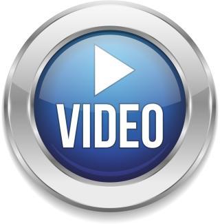 Download Video Gratis